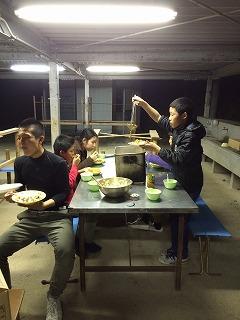 2016 BS岩村キャンプ_4612