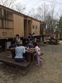 2016 BS岩村キャンプ_4701