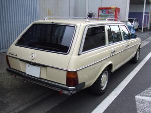 280TE