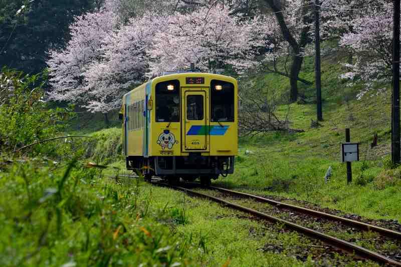 平成筑豊鉄道 (5)