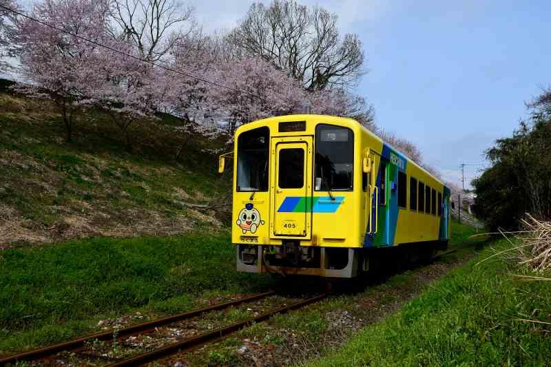 平成筑豊鉄道 (7)
