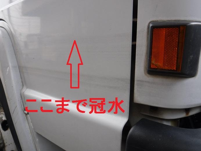 DSCF6707.jpg
