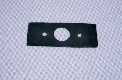 P1060665z.jpg