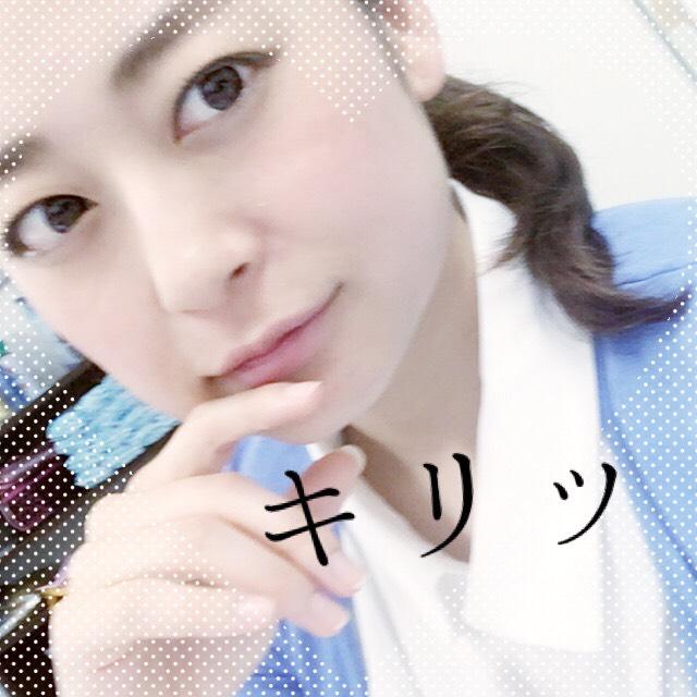 S__5455887.jpg