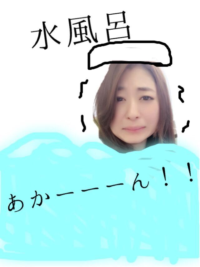 S__5988381.jpg