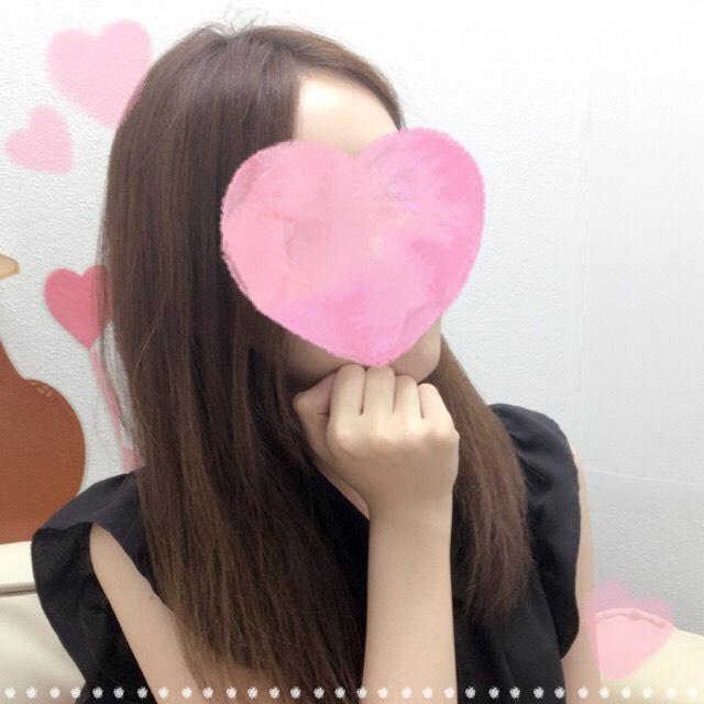 S__6176893.jpg