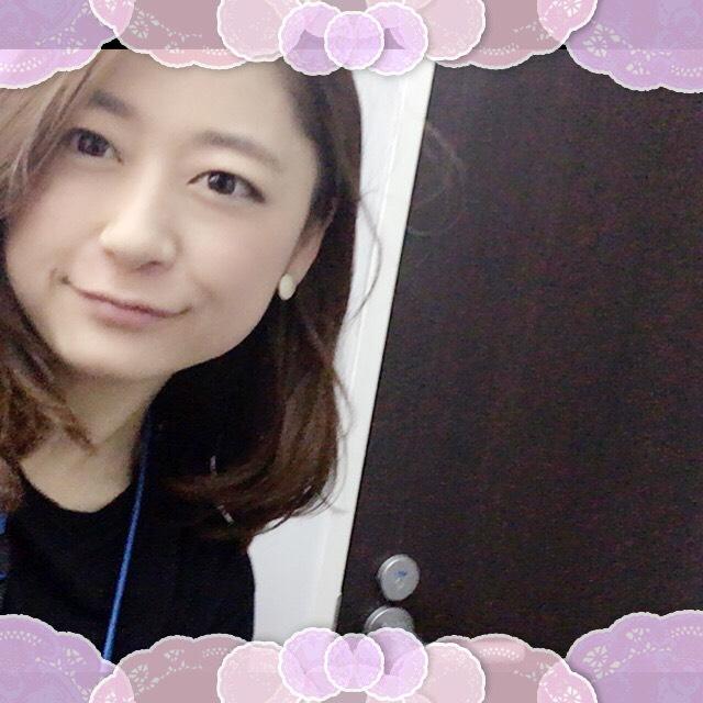 S__6176896.jpg