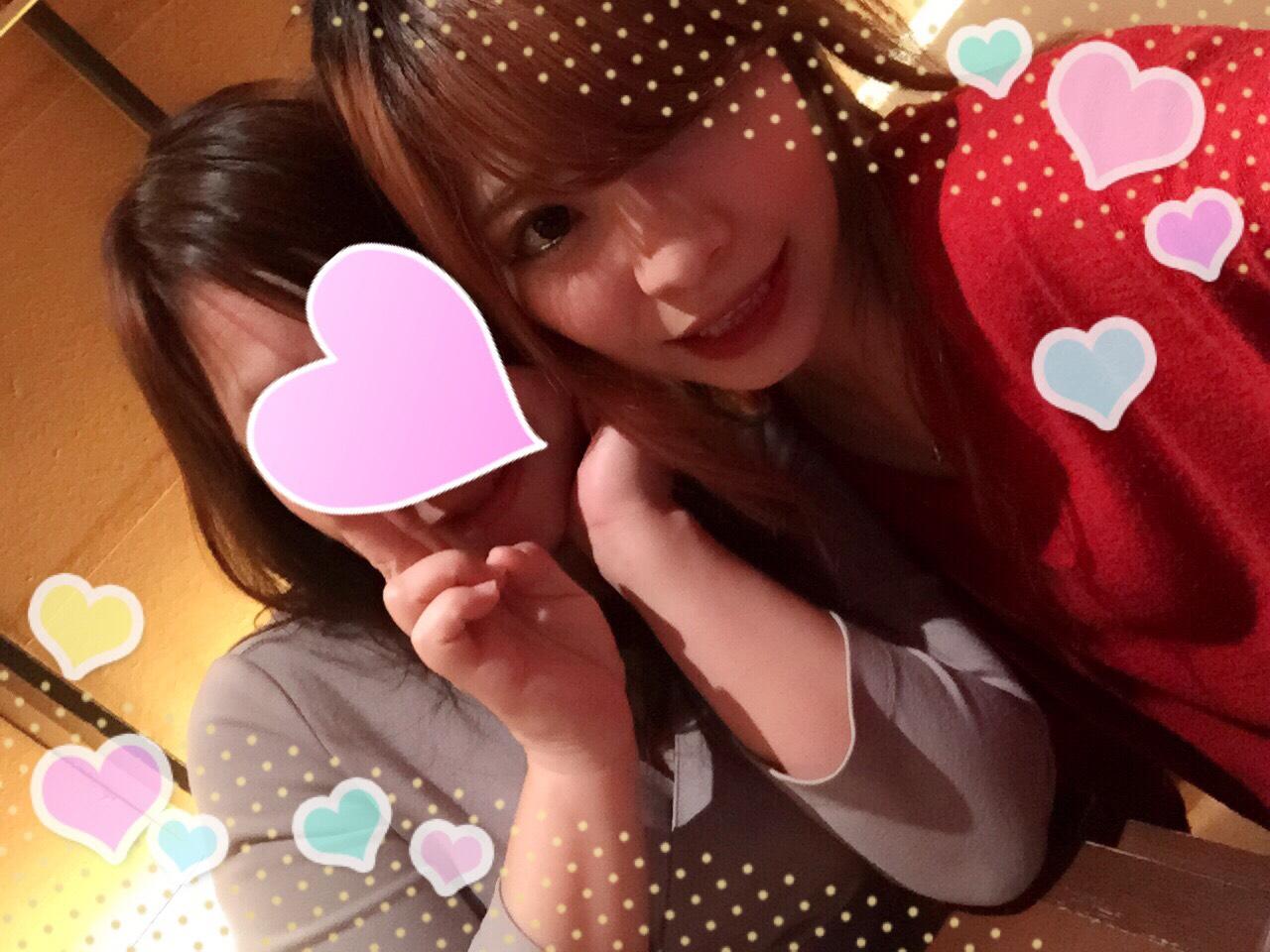 S__7086089.jpg