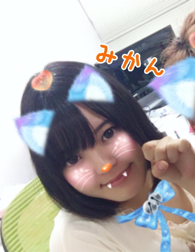 S__9830409.jpg