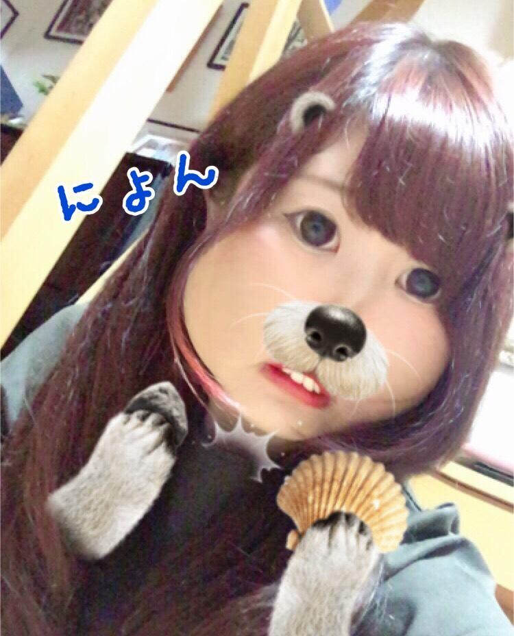 S__9830411.jpg