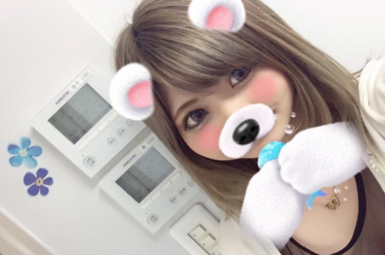 S__9928706.jpg