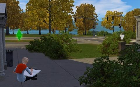 Screenshot-2009.jpg