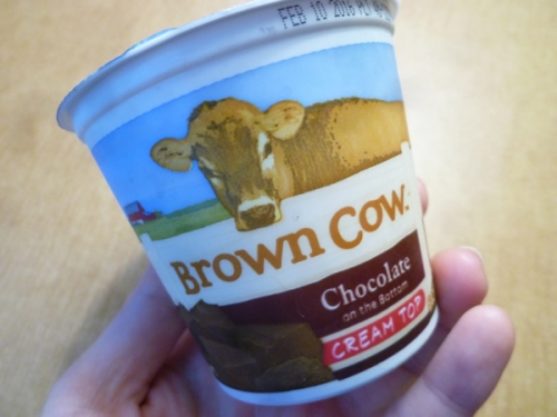 browncow-a02.jpg