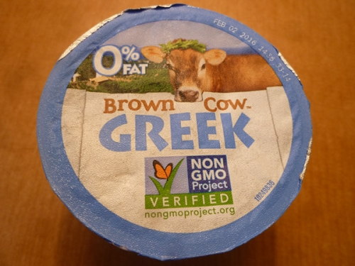browncow-b01.jpg