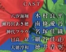 cast10.jpg