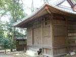 矢矧神社31
