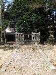 矢矧神社29