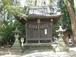 矢矧神社28