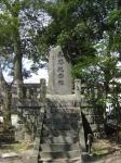 矢矧神社32