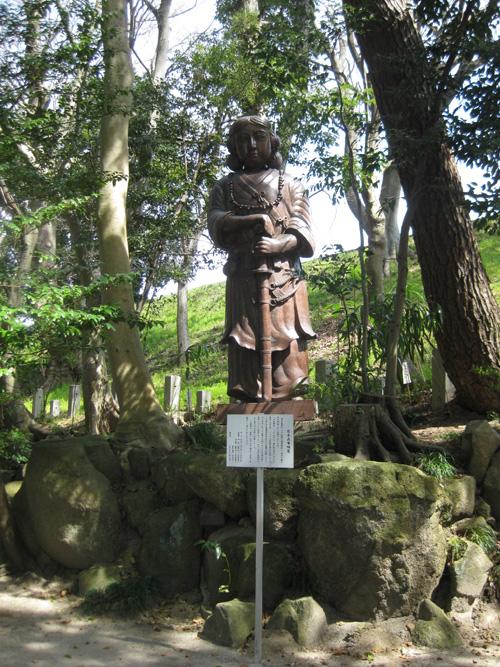 矢矧神社33