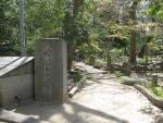 矢矧神社37