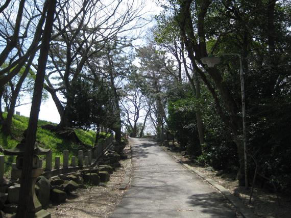 矢矧神社39