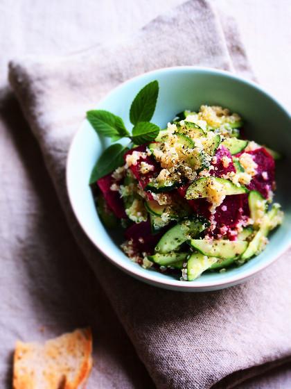 beet_quinoa_salad.jpg