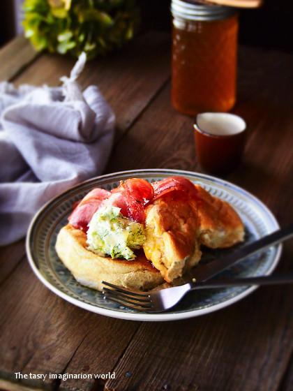 honey_bacon_pancake.jpg