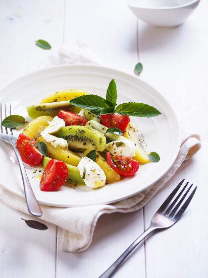 kiwi_salad.jpg
