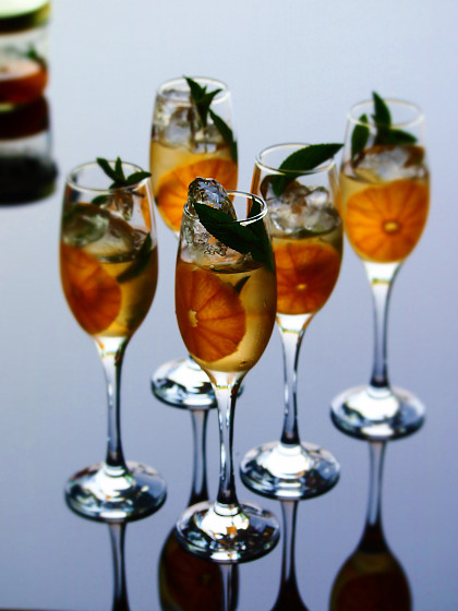 orange_brandy.jpg