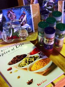 spice1-1.jpg