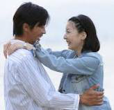 自営業・結婚相談所の16年目(日本仲人協会鳥取支部)