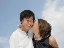 自営業・結婚相談所17年目/仲人士禮場夏江です