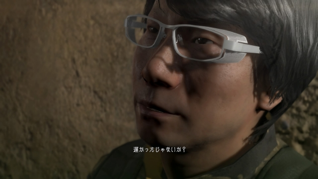METAL GEAR SOLID V_ THE PHANTOM PAIN_20160430013819
