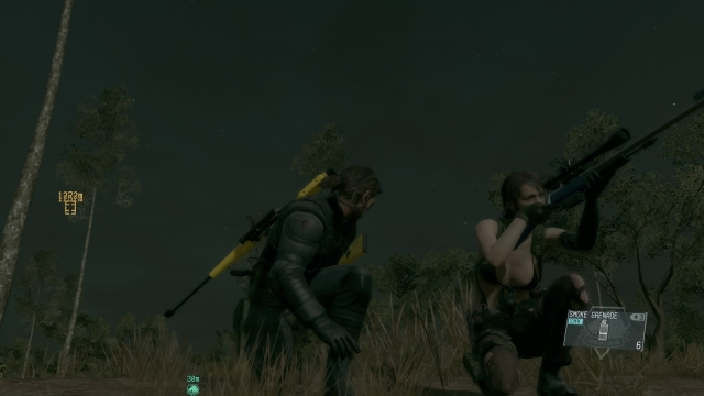 METAL GEAR SOLID V_ THE PHANTOM PAIN_20160430032107
