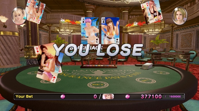 DEAD OR ALIVE Xtreme 3 Fortune_20160508025643