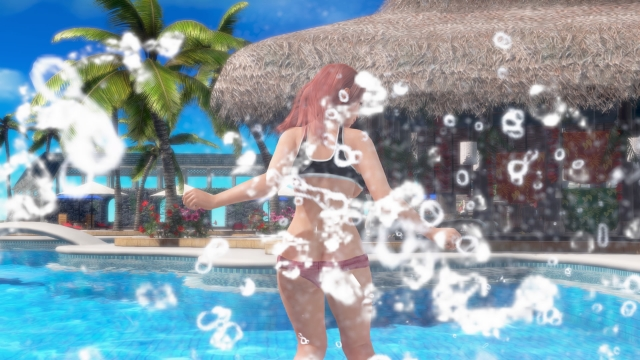 DEAD OR ALIVE Xtreme 3 Fortune__29