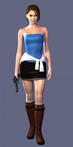 Jill_0.jpg