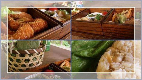 1-静岡お泊りお弁当