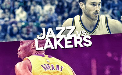 jazzlakers.jpeg