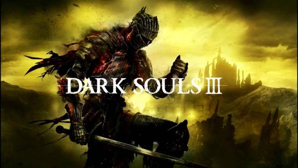 dark_souls_3_wallpaper_20_1920x1080.jpg