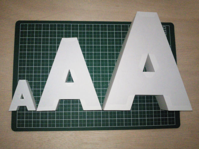 alphabet8