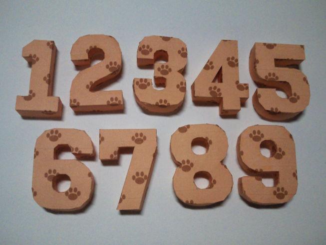 alphabet9