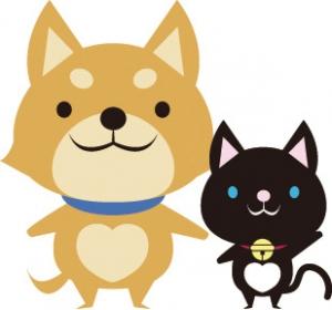 kyouちゃn&miyakoちゃん