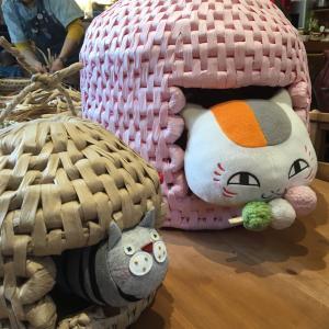 mini & pink☆