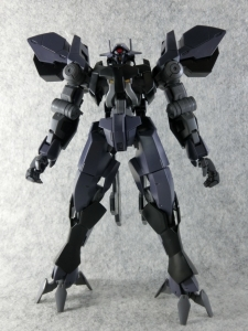 HG-GRAZE-EIN0013.jpg