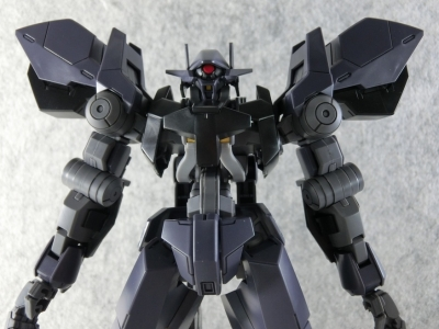 HG-GRAZE-EIN0033.jpg