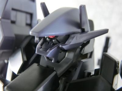 HG-GRAZE-EIN0037.jpg