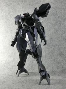 HG-GRAZE-EIN0075.jpg