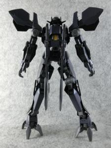 HG-GRAZE-EIN0097.jpg